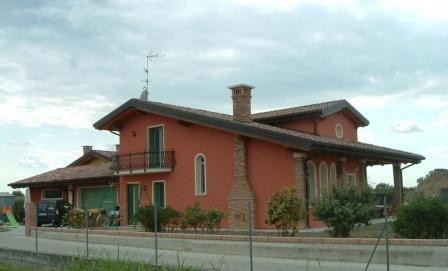 Studio di Ingegneria Tin e Valentini Villa Bartolomea - Verona